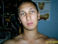 Vovan Bratan