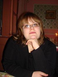 Татьяна Бровкина (Клименко) (Бровкина)