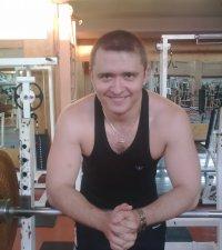 Михаил Бурдин