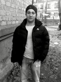 Семён Бабаев