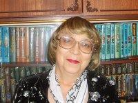 Людмила Богаченко