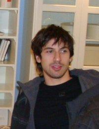 Расул Ахмедханов