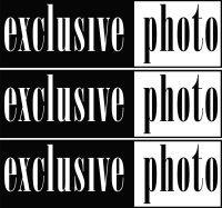 Exclusive Photo
