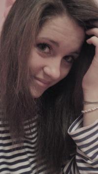 Kristina Panova