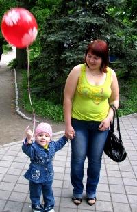 Лена Вартанова