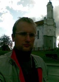 Pavel Badun