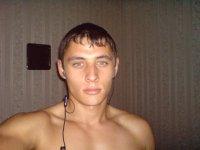 Виктор Княжев