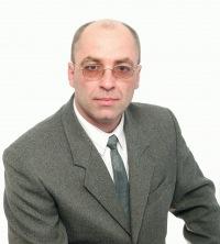 Игорь Бурданов