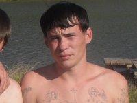 Гоги Вартанов