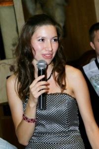 Гульсум Аиткулова