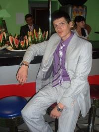 Павел Булашев