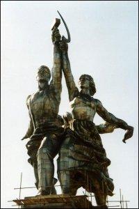 Artem Kukushkin