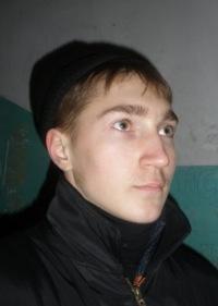 Evgen White