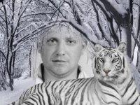 Valeriy Klochko
