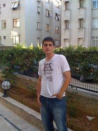 Fatih Guney