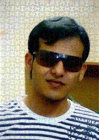 Hamdi Alshater