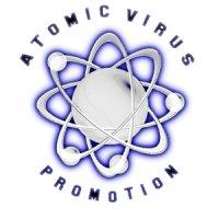 atomic virus