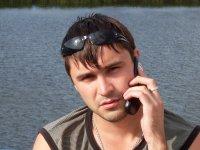 Антон Бакиров