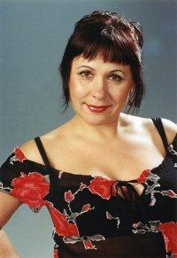 Irina Platon