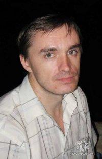 Sergey Mukhin