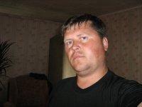 Alexei Shishkin