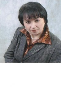 Elena Lutsenko (korobko)