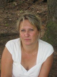 Наталия Зажигаева