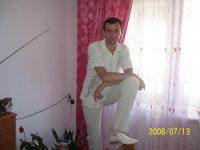 Андрій Андрійчук