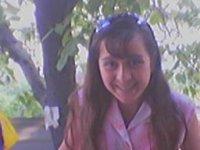Катя Блаблабла