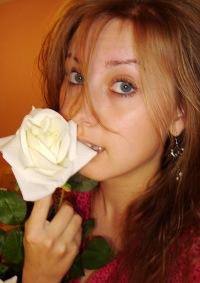 Nadezhda Toropova