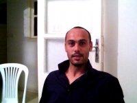 Ferid Ahmed