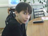 Толя Андронов