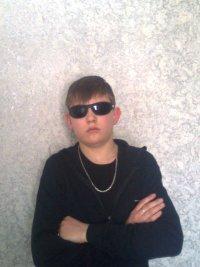 Ростислав Беляев
