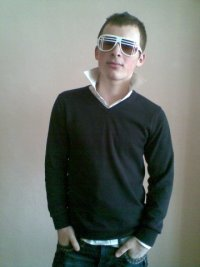 Юсиф Абдулаев