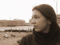 GAlya AlexeevA