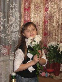 Ирина Брякина