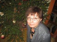 Светлана Акилова