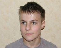 Александр Винарский