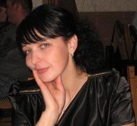 Екатерина Бриль