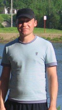 Павел Битюцкий