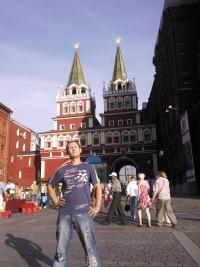 Юрий Бойнов