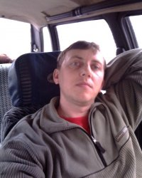 Vadim Zenkov