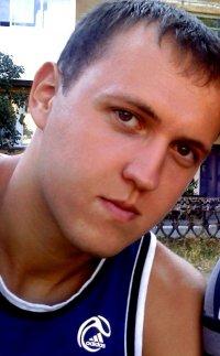 Alex Panteleev