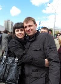 Оксана Безрукова