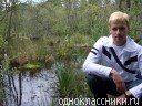 Виталий Броварский