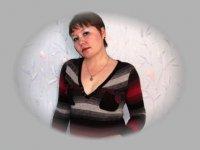 Radaris Россия: Поиск Юля Черанева? Найдите Всеобъемлющие данные по анкетным данным - Найдите информацию о соседях или персонале