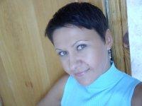 Натали Бабенко