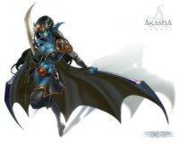 Dota Warcraft