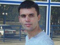 Anatoliy Ageev