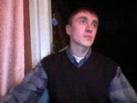 Олег Бабошин